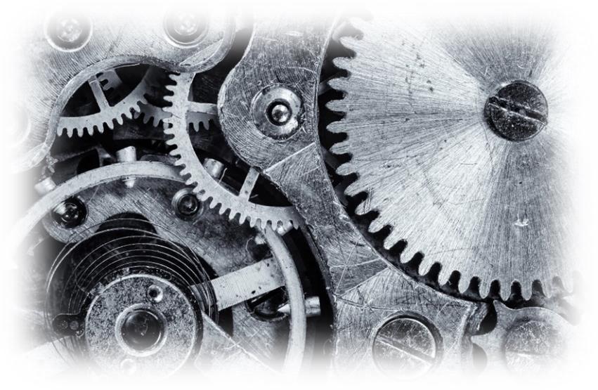 Kone- ja tuotantotekniikan koulutuksia – Pyydä tarjous!