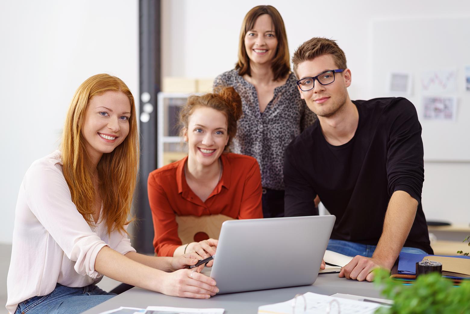 Avoin ammattiopisto -tyyppinen koulutus