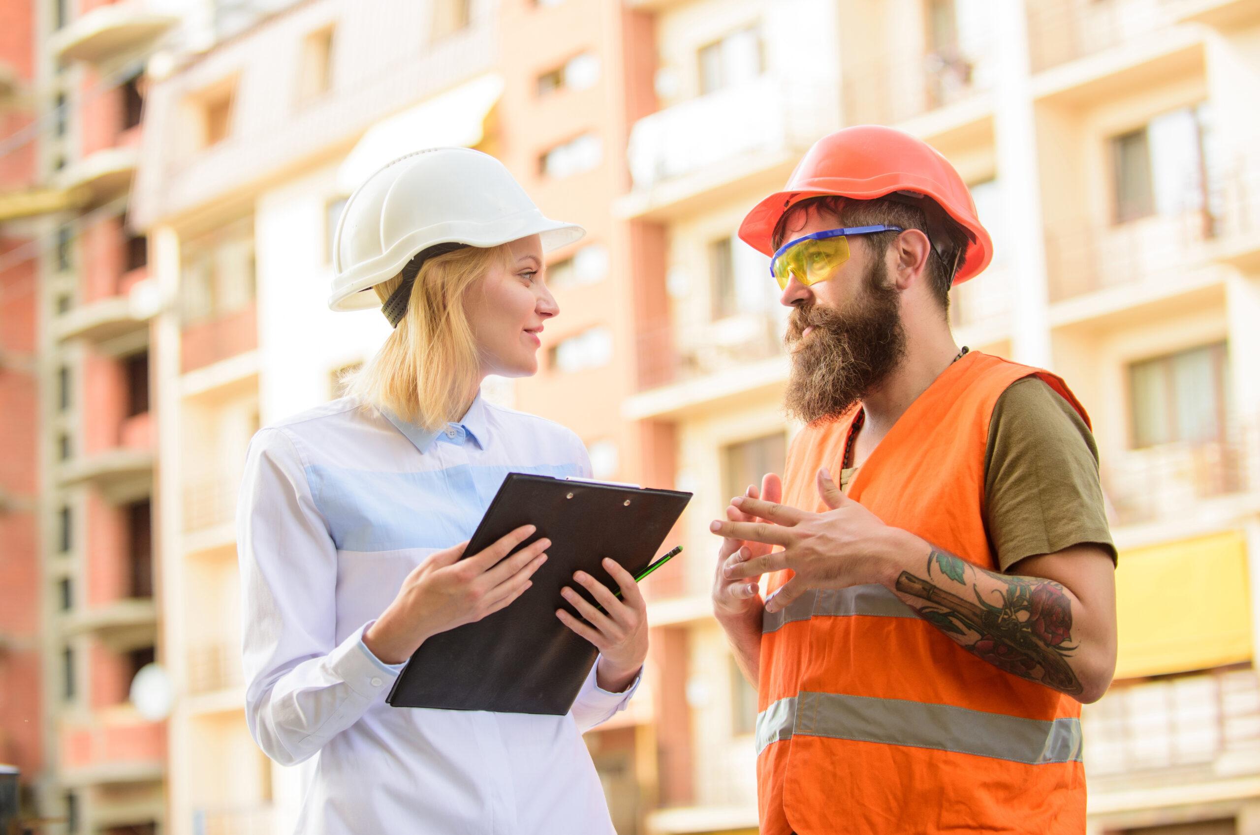 Suuntana rakennusala, ammattitaitokartoitus (700115)